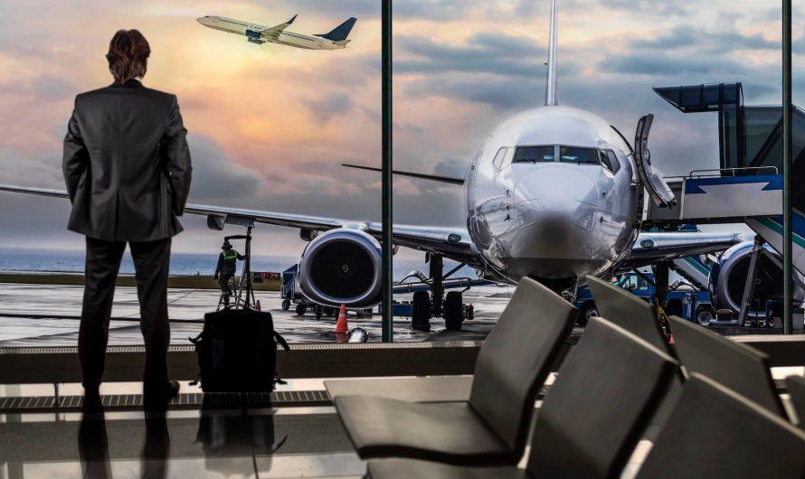 Les compagnies aériennes incapables de réduire leurs coûts suffisamment pour sauver des emplois
