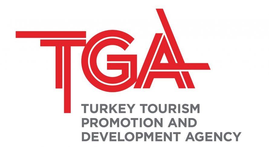 Turkey Tourism devient membre des principales organisations touristiques mondiales
