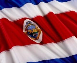 Le Costa Rica autorisera les résidents et les citoyens de tous les États américains à entrer à partir du 1er novembre