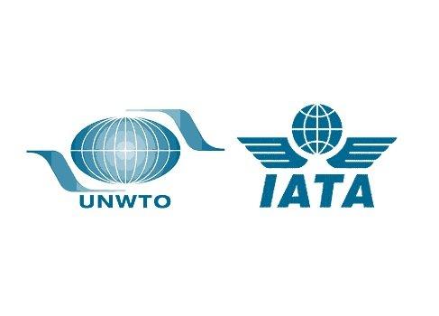 L'OMT et l'IATA signent un accord pour restaurer la confiance dans l'aviation internationale