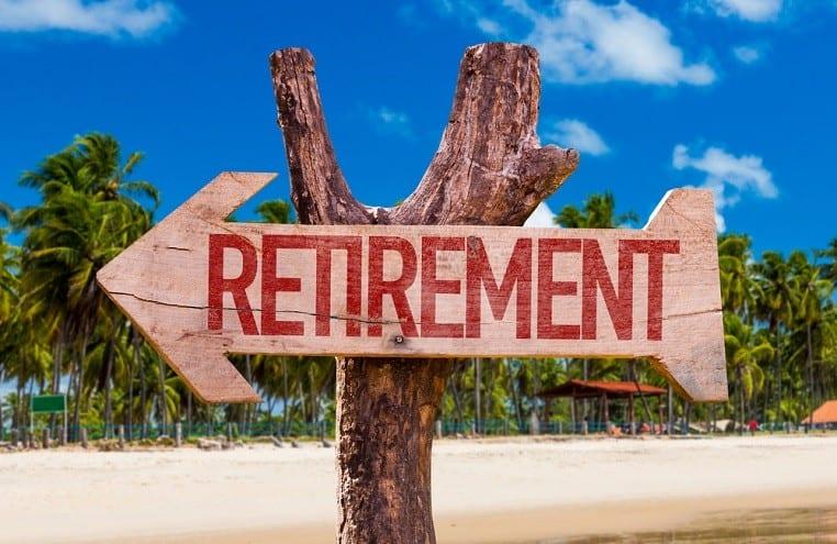 Les 10 principaux pays où prendre sa retraite sont désormais nommés