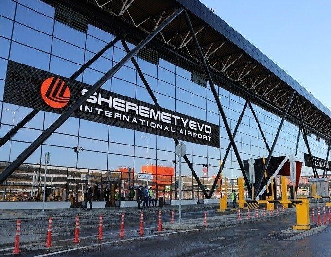 Sheremetyevo installe un assistant vidéo pour aider les passagers souffrant de troubles de l'audition et de la parole