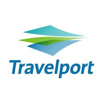 Travelport signe un accord pluriannuel avec CTI Business Travel