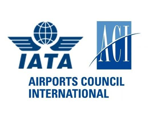 L'ACI et l'IATA demandent un soutien à l'ensemble du secteur aérien pour soutenir la reprise