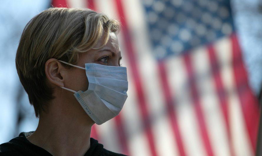 Loi américaine assurant la sécurité sanitaire dans le ciel