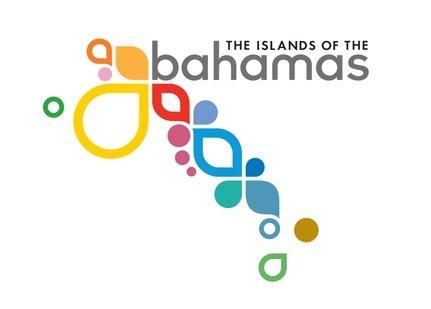 Le gouvernement des Bahamas introduit de nouveaux protocoles de voyage et de test