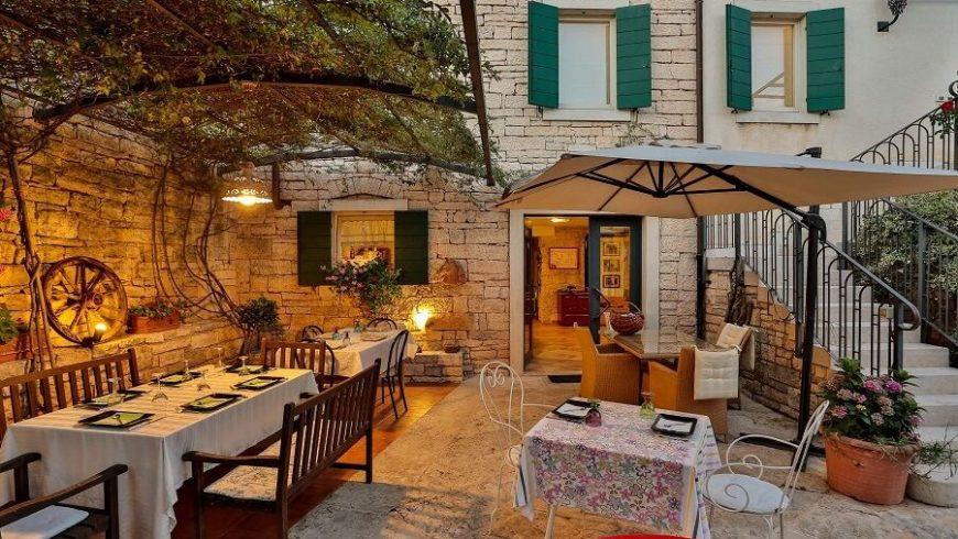 Table à manger d'extérieur Casa Matiki