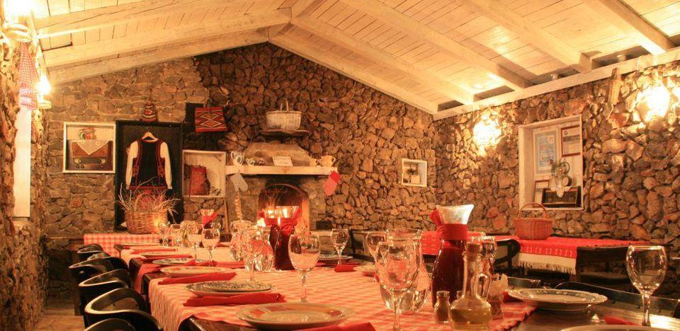 Salle à manger Kalpić