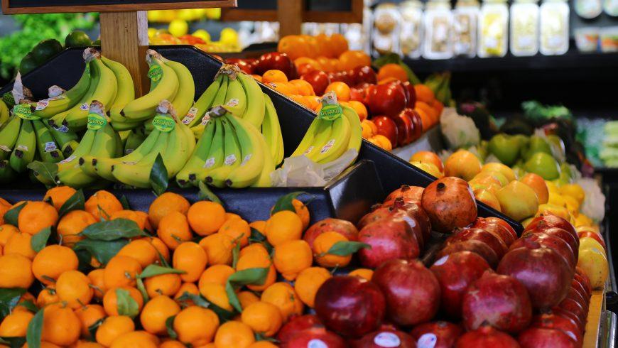 fruit bio