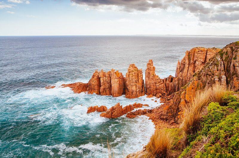 Expériences incroyables à ajouter à votre liste de seau en Australie