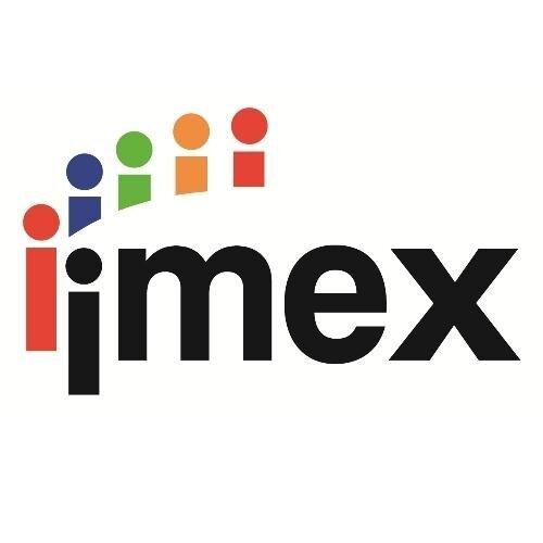 Coopération IMEX Group & MEET GERMANY en période de changement