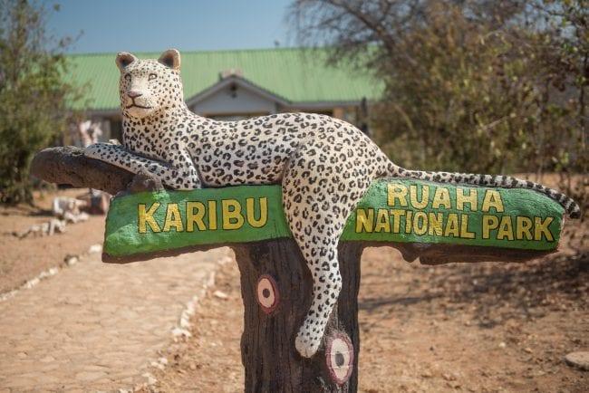 La Tanzanie met en œuvre un projet touristique financé par la Banque mondiale