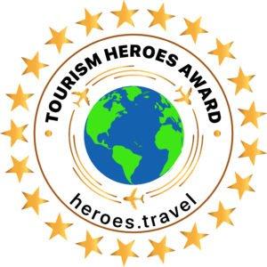 Le Réseau mondial du tourisme dans 123 pays définit de nouvelles tendances: le lancement officiel