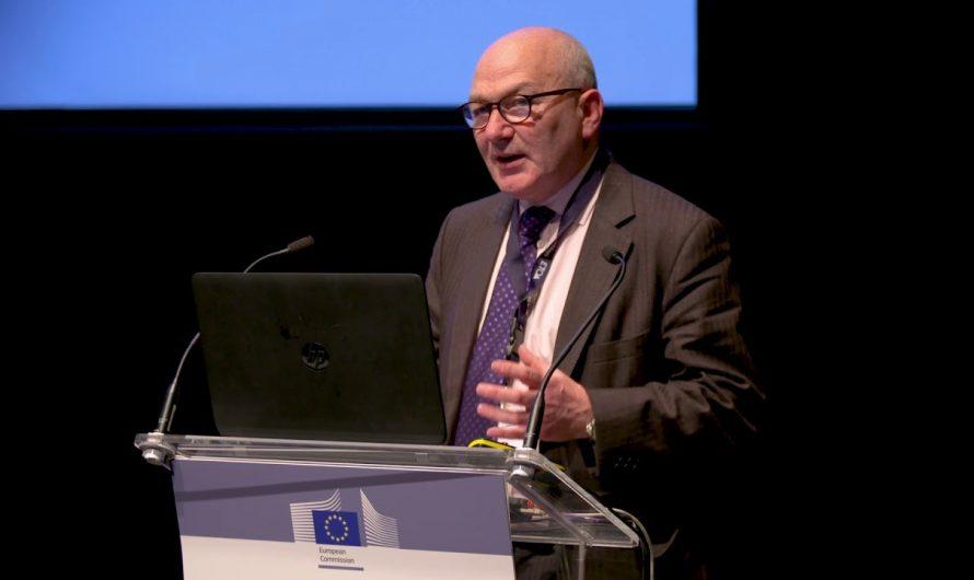 Le Conseil des ministres a adopté les critères de voyage européens