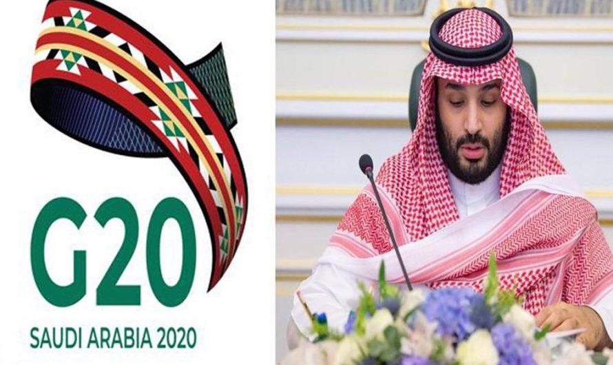 Le WTTC, le G20 et l'Arabie saoudite pour sauver et relancer le tourisme