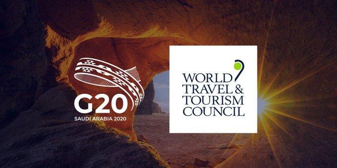 Comment l'industrie du voyage et du tourisme peut survivre au coronavirus
