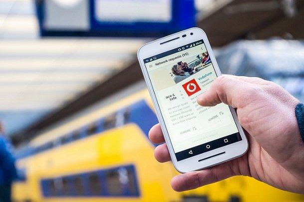 L'importance des revues en ligne dans la promotion du tourisme mondial
