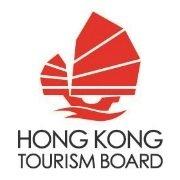Hong Kong Tourism lance un protocole d'hygiène