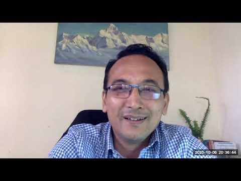 Dépression COVID-19? Comment voyager au Népal pourrait vous aider
