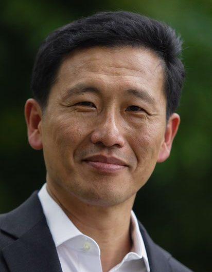 Singapour a hâte qu'un vaccin rouvre son voyage