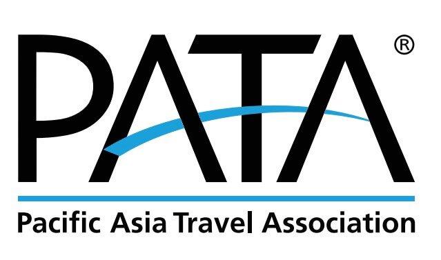Nouveau conseil d'administration chez PATA
