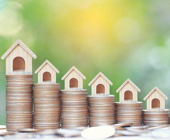 4 raisons pour lesquelles vous devriez investir dans l'immobilier