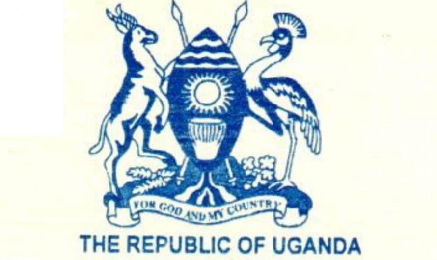 Le tourisme en Ouganda reçoit une approbation pour un tourisme plus sûr