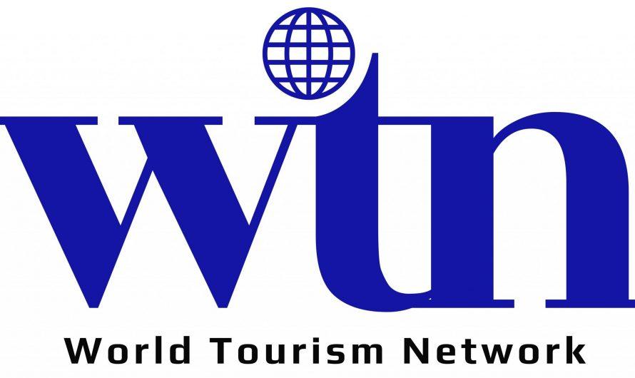 Lancement du World Tourism Network: tout simplement incroyable