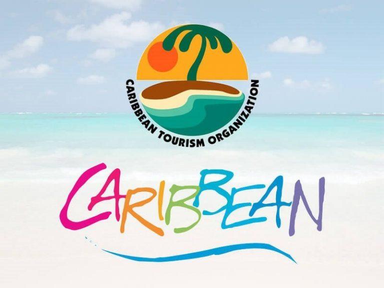 Publication du Guide de gestion des risques multi-risques pour le tourisme dans les Caraïbes