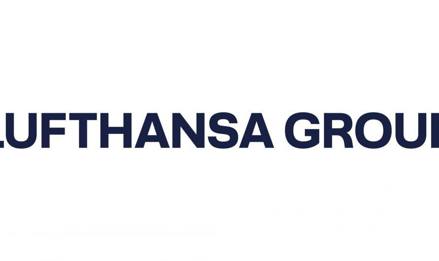 Trois compagnies aériennes du groupe Lufthansa annoncent des changements de direction