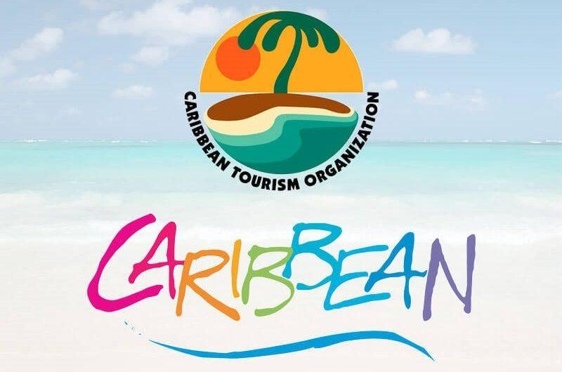 Le CTO mène le tout premier audit régional des compétences touristiques