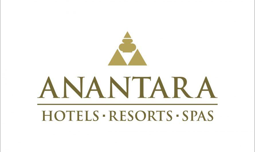 Anantara Hotels, Resorts & Spas nomme cinq nouveaux directeurs généraux
