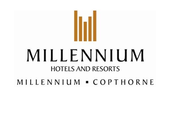 Millennium & Copthorne se prépare à la reprise post-COVID-19 des opérations hôtelières