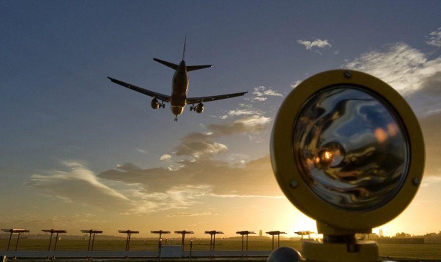 Routes et ACI World s'associent pour soutenir la reconstruction de la connectivité aérienne