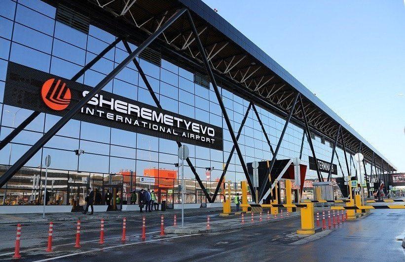 L'aéroport international Sheremetyevo utilise l'IA pour gérer les activités de l'aéroport