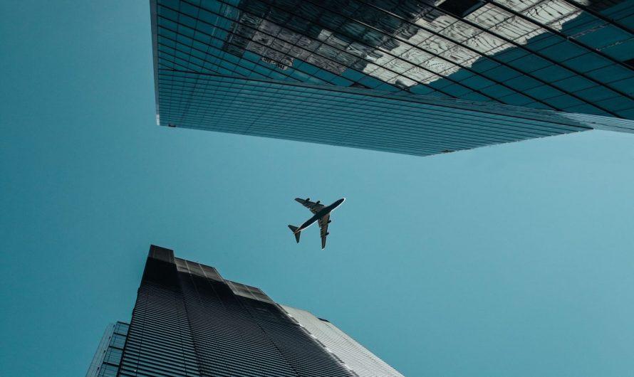 L'évolution des demandes des voyageurs offre une opportunité aux compagnies aériennes