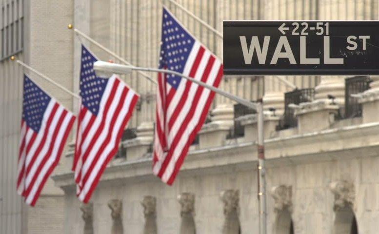 Les États-Unis conservent le titre de la marque nationale la plus précieuse au monde