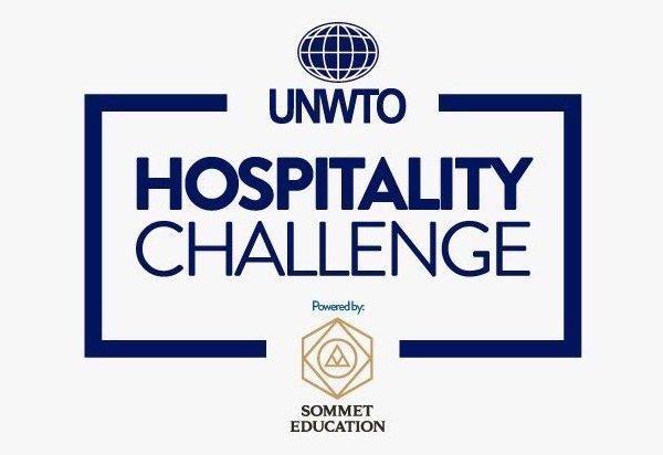 L'OMT lance le défi de l'accueil