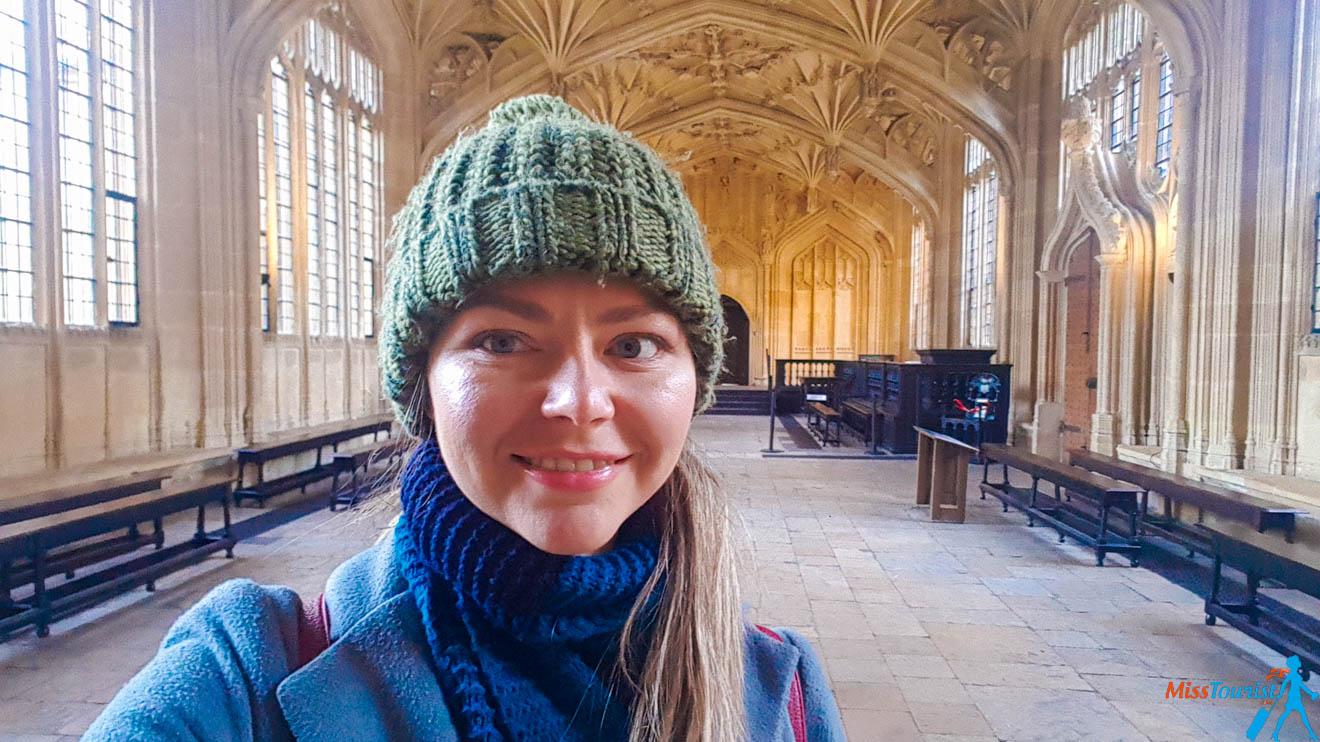 11 choses à faire à Oxford 01