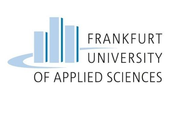 L'UAS de Francfort fonde l'Institut pour l'aviation et le tourisme