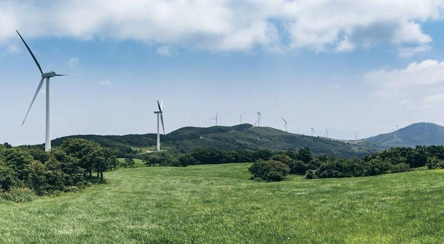 Sources renouvelables et énergie propre: tout ce que vous devez savoir