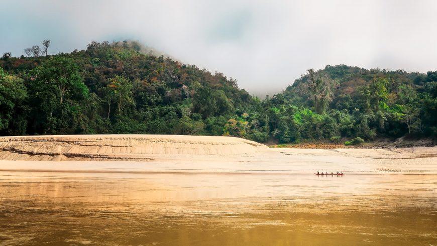 Laos: le joyau intemporel des touristes curieux et responsables