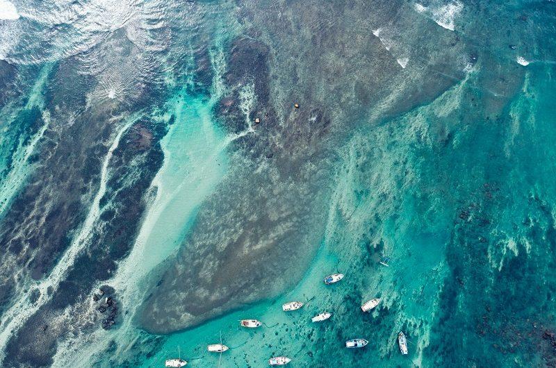 Un guide complet pour voyager au Sri Lanka en toute sécurité pendant la pandémie Covid-19