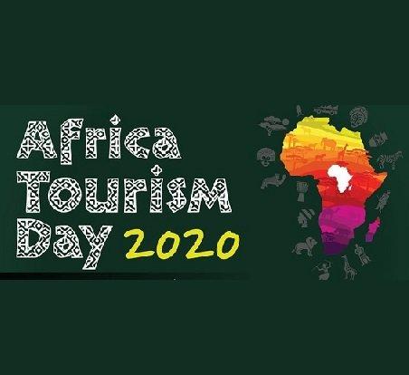 La Journée du tourisme africain rassemble les gourous du tourisme mondial