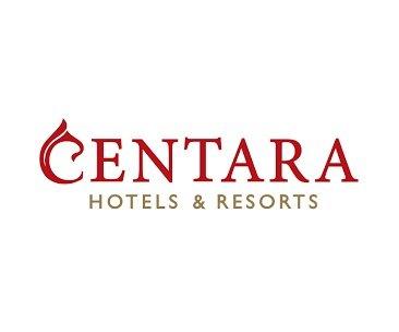 Centara incite les clients à découvrir leur «endroit idéal pour être» en Thaïlande