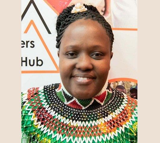 Nouveau directeur Afrique de l'Est du Global Tourism Resilience Center