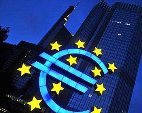 Opportunités pour les actions de l'UE d'être négociées au Royaume-Uni après le Brexit