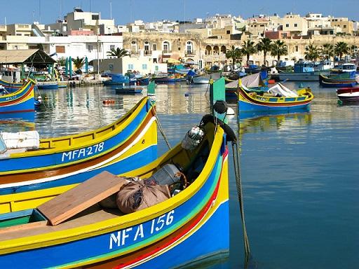 Traditions de Malte préservées dans le temps et prêtes à être appréciées