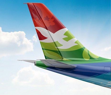 Stimuler le tourisme de l'Afrique du Sud aux Seychelles