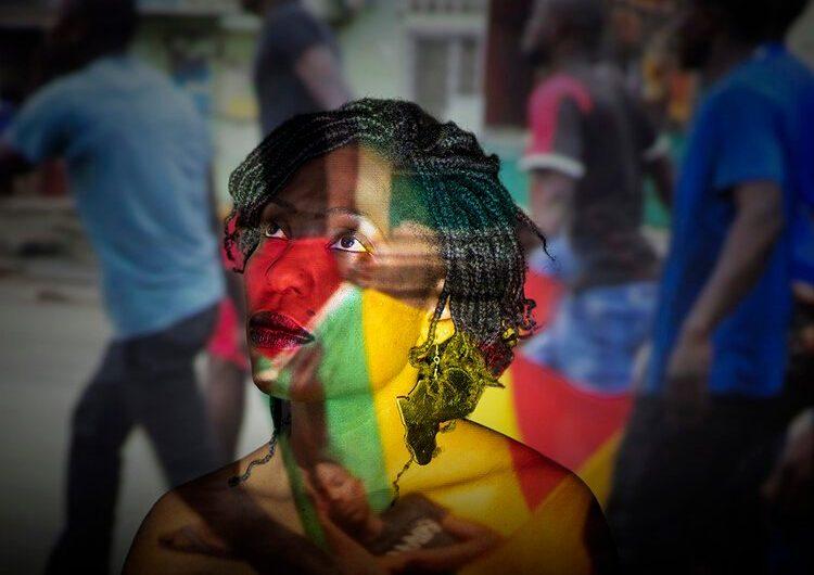 Alarme des droits de l'homme en Ouganda
